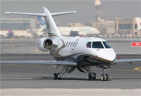 未来,你可能会在青岛新机场乘坐着由青岛制造的飞机出行,这绝对不是说说的!